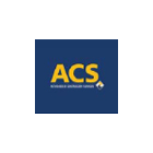 More about acs