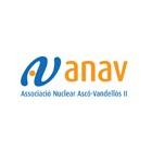 More about anav