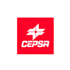 More about cepsa