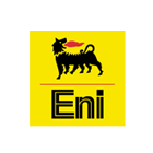 More about eni