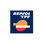 More about repsol
